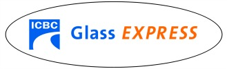 ICBC Glass Express Shop - Apex Glass