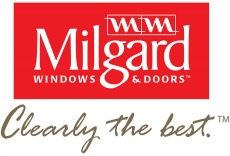 Milgard Windows & Doors at Apex Glass